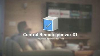 XFINITY Internet and TV TV Spot, 'Las necesidades de todos' [Spanish] - Thumbnail 4