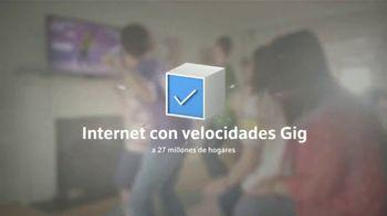XFINITY Internet and TV TV Spot, 'Las necesidades de todos' [Spanish] - Thumbnail 5