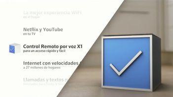 XFINITY Internet and TV TV Spot, 'Las necesidades de todos' [Spanish] - Thumbnail 6