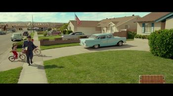 Suburbicon - Alternate Trailer 7