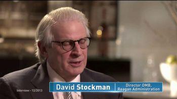 Lear Capital TV Spot, 'Experts On Diversification' - Thumbnail 3