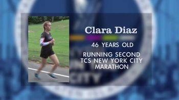 Abbott TV Spot, 'Clara Diaz' - Thumbnail 1