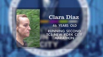 Abbott TV Spot, 'Clara Diaz' - Thumbnail 2