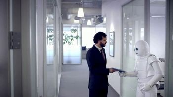 Institute of Management Accountants TV Spot, 'Be Future-Proof With the CMA' - Thumbnail 2