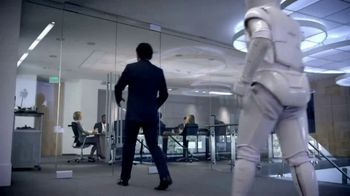 Institute of Management Accountants TV Spot, 'Be Future-Proof With the CMA' - Thumbnail 5