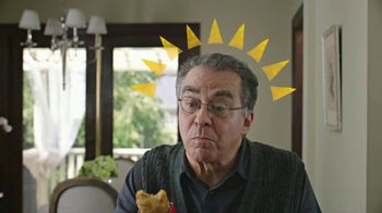 Jimmy Dean Stuffed Hash Browns TV Spot, 'Harold' - Thumbnail 6