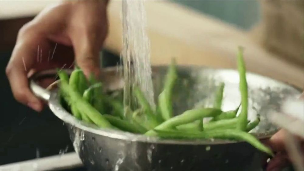 Home Chef TV Commercial, 'Easy to Prepare'