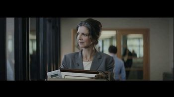University of Phoenix TV Spot, 'To My Great-Granddaughter' - Thumbnail 8