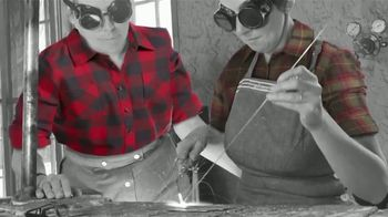Bass Pro Shops Flannel Fest TV Spot, 'For the Whole Family' - Thumbnail 3