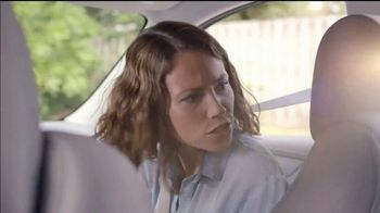 AutoNation TV Spot, 'Drive Out Cancer' - 1 commercial airings