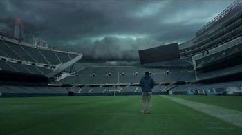 WeatherTech TV Spot, 'Legendary Performance' - Thumbnail 1