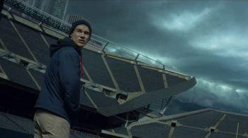 WeatherTech TV Spot, 'Legendary Performance' - Thumbnail 2