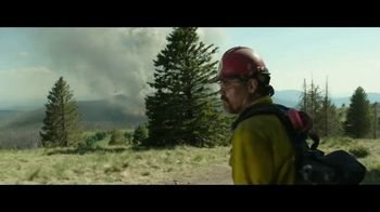 Only the Brave - Alternate Trailer 15