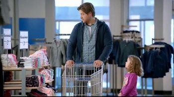 Garanimals TV Spot, 'Mommy Said'