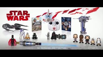Star Wars Range TV Spot, 'Choose Your Path' - Thumbnail 9