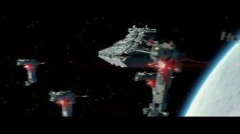 Star Wars Range TV Spot, 'Choose Your Path' - Thumbnail 4
