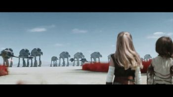 Star Wars Range TV Spot, 'Choose Your Path' - Thumbnail 6