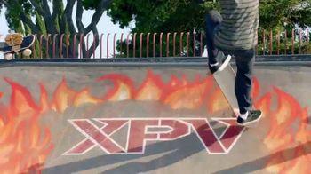 XPV Xtreme Performance RC Skateboard: A New Way to Shred thumbnail