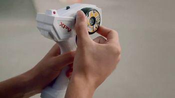 XPV Xtreme Performance RC Skateboard TV Spot, 'A New Way to Shred' - Thumbnail 4