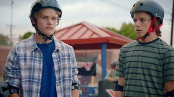 XPV Xtreme Performance RC Skateboard TV Spot, 'A New Way to Shred' - Thumbnail 7