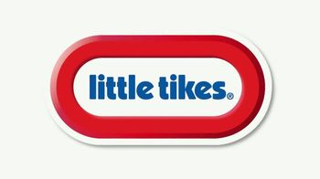 Little Tikes Waffle Blocks TV Spot, 'There's So Much to Build' - Thumbnail 1