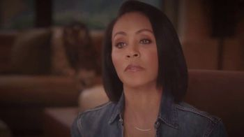 Careers in Entertainment TV Spot, 'Stories' Feat. Will Smith, Jada Smith - Thumbnail 9