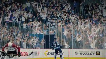 NHL 18 TV Spot, 'Launch Trailer' - Thumbnail 5