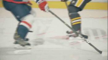 NHL 18 TV Spot, 'Launch Trailer' - Thumbnail 7