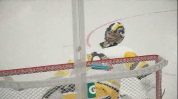 NHL 18 TV Spot, 'Launch Trailer' - Thumbnail 8