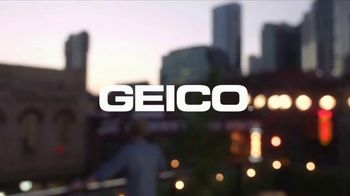 GEICO TV Spot, 'CMT: Artist of the Year' Featuring Drake White - Thumbnail 10