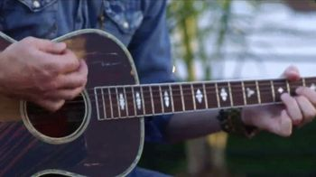 GEICO TV Spot, 'CMT: Artist of the Year' Featuring Drake White - Thumbnail 2