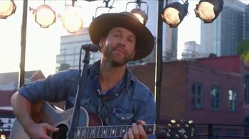 GEICO TV Spot, 'CMT: Artist of the Year' Featuring Drake White - Thumbnail 6