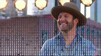 GEICO TV Spot, 'CMT: Artist of the Year' Featuring Drake White - Thumbnail 9