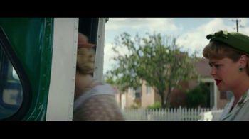 Suburbicon - Alternate Trailer 5