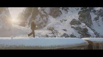 Murder on the Orient Express - Alternate Trailer 3