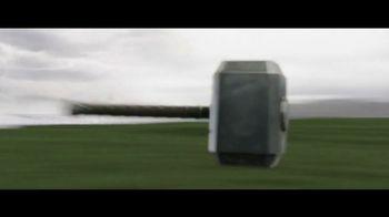 Thor: Ragnarok - Alternate Trailer 20