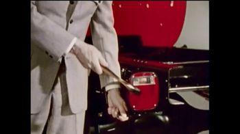 Chevrolet Trucks TV Spot, 'Celebrating a Century of Dependability' [T1] - Thumbnail 3