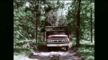 Chevrolet Trucks TV Spot, 'Celebrating a Century of Dependability' [T1] - Thumbnail 4