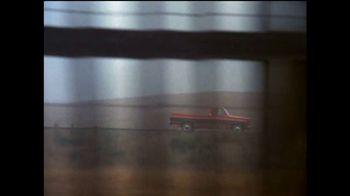 Chevrolet Trucks TV Spot, 'Celebrating a Century of Dependability' [T1] - Thumbnail 8