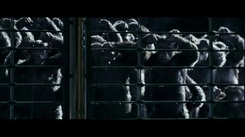 War for the Planet of the Apes Home Entertainment TV Spot