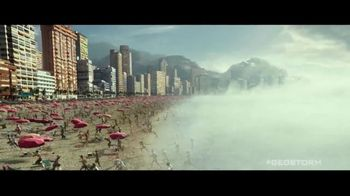 Geostorm - Alternate Trailer 19