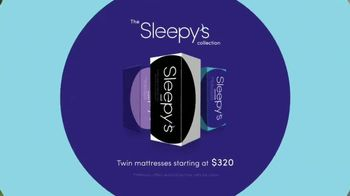 Mattress Firm TV Spot, 'Sleepy's: At the Intersection of Comfort and Value' - Thumbnail 10