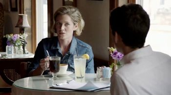 Mattress Firm TV Spot, 'Sleepy's: At the Intersection of Comfort and Value' - Thumbnail 7