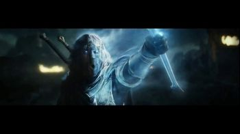 Middle-earth: Shadow of War TV Spot, 'Still Fighting' - 1006 commercial airings