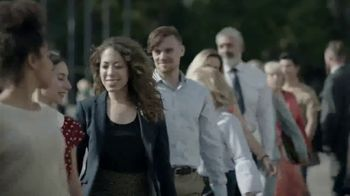 Invesco TV Spot, 'More Out of Life' - Thumbnail 7
