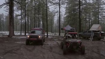 Rigid Own the Night Sales Event TV Spot, 'ADAPT: Eight Beam Patterns' - Thumbnail 2