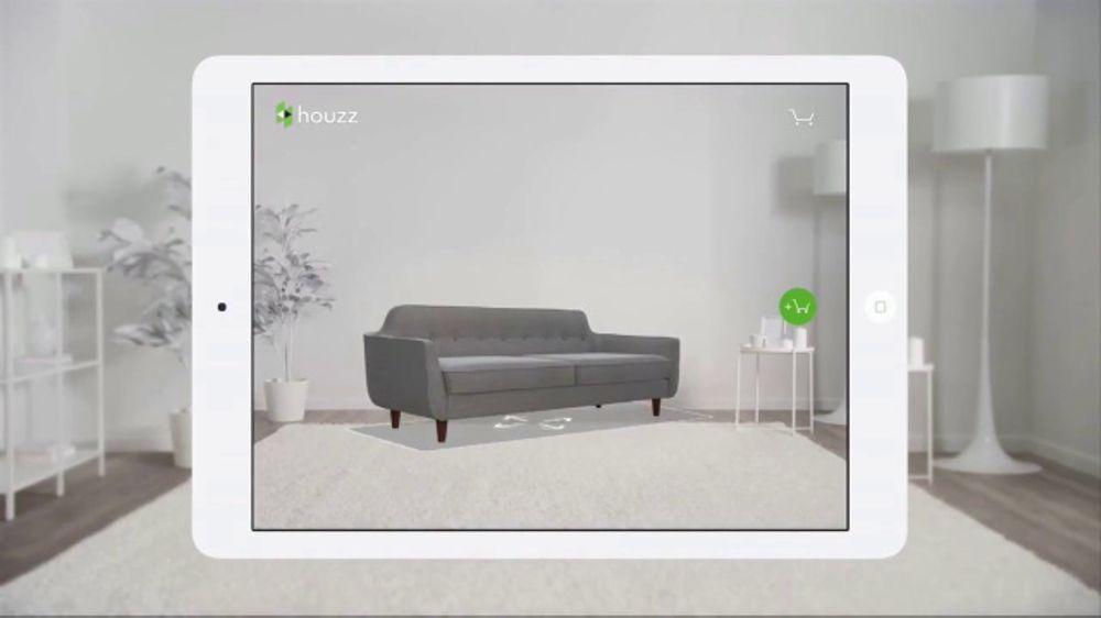ISpot.tv