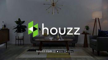 Houzz TV Spot, 'Inspiration Meets Shopping' - Thumbnail 9