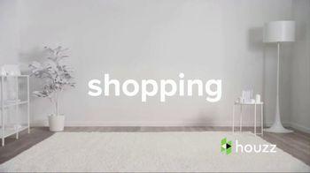 Houzz TV Spot, 'Inspiration Meets Shopping' - Thumbnail 2