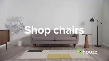 Houzz TV Spot, 'Inspiration Meets Shopping' - Thumbnail 6
